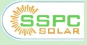 Success Solar Power Care