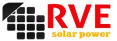 Rayvolts Energy