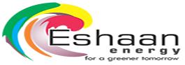 Eshaan Energy