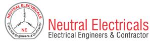 Neutral Electricals