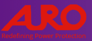 Auro Power Systems