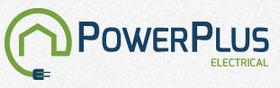Power Plus Services