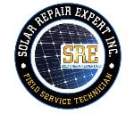 Solar Repair Expert, Inc.