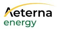 Aeterna Energy