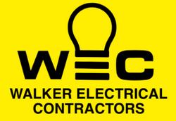 Walker Electrical Contractors