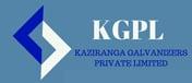Kaziranga Galvanizers Pvt. Ltd.