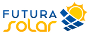 Futura Solar
