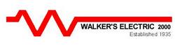 Walker's Electric 2000