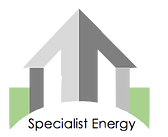 Specialist Energy