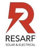 Resarf Solar & Electrical