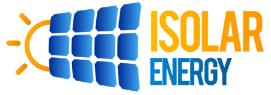 Isolar Energy