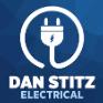 Dan Stitz Electrical