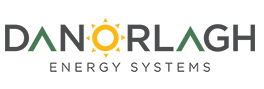 Danorlagh Energy Systems