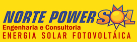 Norte Power Sol