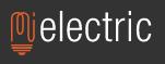 Mi Electric Pty Ltd