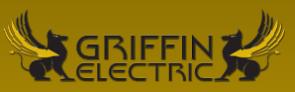Griffin Electric LLC