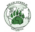 Bear Steele Global Ltd.