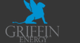 Griffin Energy