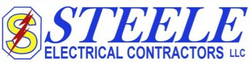 Steele Electrical Contractors LLC