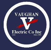 Vaughan Electric Co., Inc.