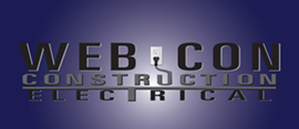Webcon Construction Electrical