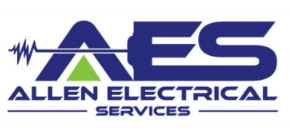 Allen Electrical Services Tasmania