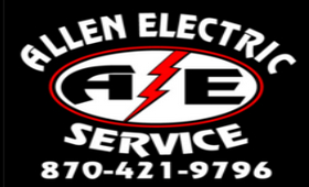 Allen Electric Service Company, LLC