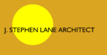 J. Stephen Lane Architect