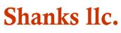 Shanks LLC.