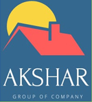 Akshar Group of Company
