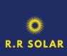 R.R Solar