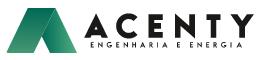 Acenty Engenharia e Energia Ltda