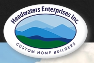 Headwaters Enterprises, Inc.