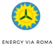 Energy Via Roma