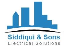 Siddiqui & Sons