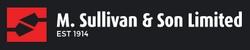 M. Sullivan & Son Limited