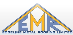 Edgeline Metal Roofing Limited