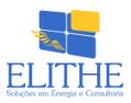 Elithe