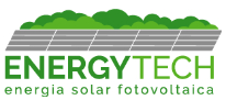 Energy Tech