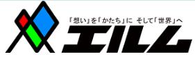 Elm Co., Ltd