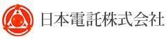 Nihon Dentaku Co., Ltd