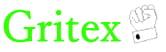 Gritex International Ltd.