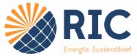 RIC Energia Sustentável