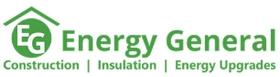 Energy General