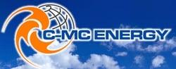C-Mc Energy