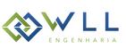 WLL Engenharia