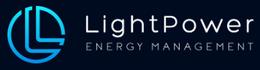 Light Power
