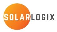 Solarlogix LLC