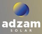 Adzam Solar