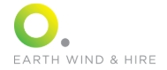 Earth Wind & Hire